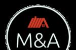 M&A Dakwerken Antwerpen
